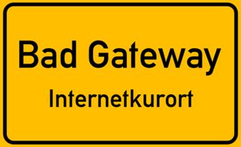 Internetkurort